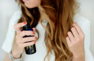 Products That Make Managing Your Curly Locks Easy