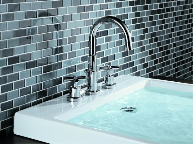 Things To Consider While Buying Faucets Online