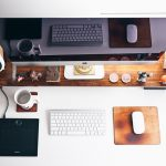 5 Coolest Gadgets for Your Home Office