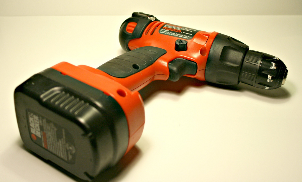 Selecting Good Quality Handyman Tools You Will Need