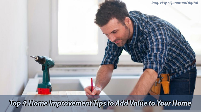 home-improvement-tips